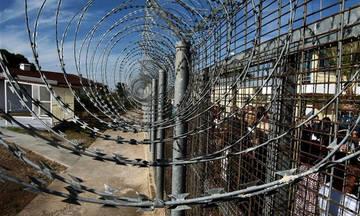 Αρ. Φλώρος: Έφεση κατά του βουλεύματος αποφυλάκισής του
