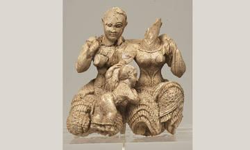 Οι αμέτρητες όψεις του Ωραίου: Κύκλος Πειραματικής Αρχαιολογίας στο ΕΑΜ