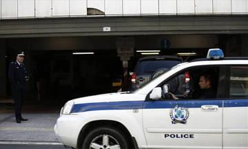 Τέλος στη δράση μεγάλου κυκλώματος ναρκωτικών στο κέντρο της Αθήνας