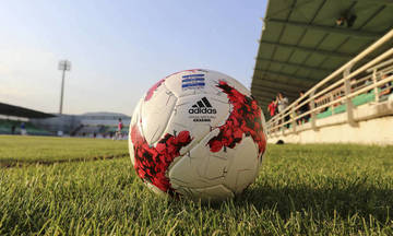 Super League: Αποτελέσματα, σκόρερ, πρόγραμμα και βαθμολογία (2η Αγωνιστική)