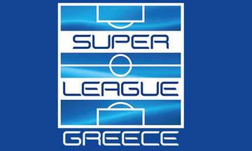 Τα highlights των αγώνων του Σαββατοκύριακου στη 2η αγωνιστική της Superleague (vids)