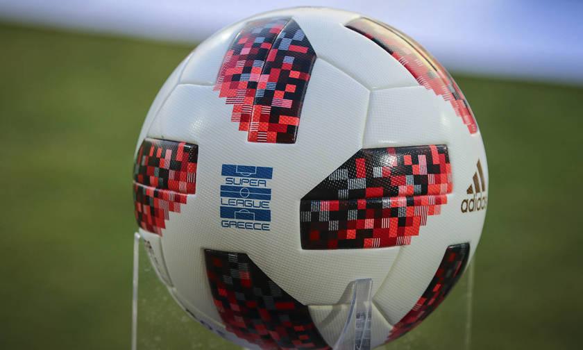 Super League: Αποτελέσματα και βαθμολογία