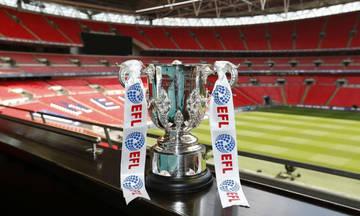 Το League Trophy στην Αγγλία κρύβει ευκαιρίες