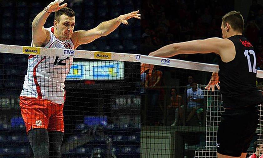 """Έρχεται το """"θηρίο""""  του Ολυμπιακού"""