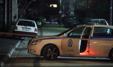 Κρεμάστηκε 21χρονη με κορδόνι στο Αστυνομικό Τμήμα Πεντέλης