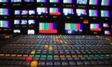 Αυτές είναι οι πέντε τηλεοπτικές άδειες
