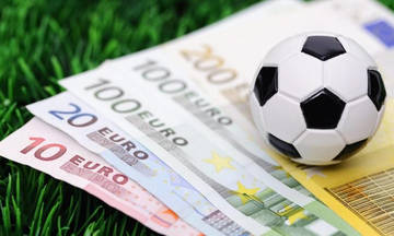 Νέο μεγάλο ταμείο για το fosonline.gr!