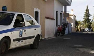 Καβάλα: Ομολόγησε ο εγγονός την δολοφονία του παππού και της γιαγιάς