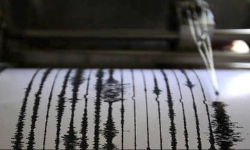 Ακυρώθηκε το φιλικό της Ιαπωνίας με Χιλή λόγω του σεισμού