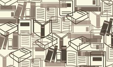 5ος Ευρωπαϊκός Λογοτεχνικός Περίπατος στην Εθνική Βιβλιοθήκη της Ελλάδος
