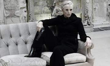 H Hedda Gabler, σε σκηνοθεσία Άντζελας Μπρούσκου επιστρέφει στο Μπάγκειον