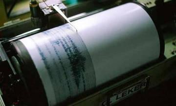 Σεισμός 8,1 Ρίχτερ στα νησιά Φίτζι