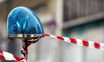 Ιωάννινα: Έκρηξη σε μονοκατοικία