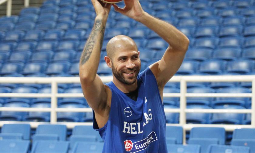 Βασιλόπουλος: «Αντιμετωπίσαμε τελείως λάθος το παιχνίδι, θέλουμε δουλειά»