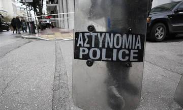 Θεσσαλονίκη: Εισαγγελική εντολή για σύλληψη τριών ανδρών διμοιρίας της ΥΑΤ και του διοικητή της