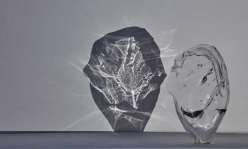 In Need of Transformation: Έκθεση της Νάσιας Ιγγλέση στο Παλαιοπωλείο Μαρτίνος