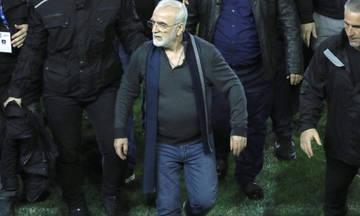 Gazzetta: Ο οπλοφόρος Ιβάν στο τοπ-9 με τις τρέλες του αθλητισμού (pic)