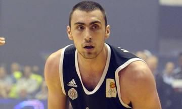 Μιλουτίνοφ: «Πάμε στην Κρήτη για να νικήσουμε»