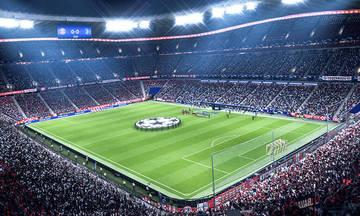 Στο τοπ100 του FIFA19 ο Κώστας Μανωλάς