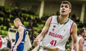 Η Βουλγαρία με Bεζένκοφ νίκησε τη Γάλλία του Τουπάν
