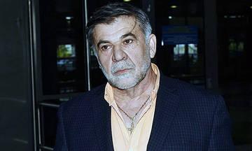 ΠΑΕ Ηρακλής: «Καλoσώρισες Τομ Παπαδόπουλε»