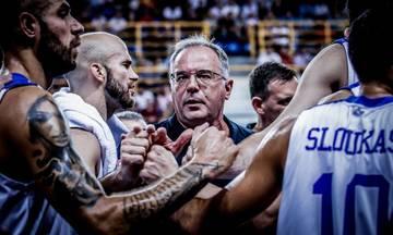 Τα highlights από τη νίκη της Εθνικής επί της Σερβίας (vid)