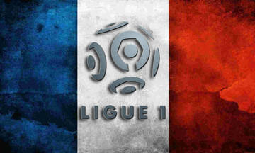 Ligue 1: Η Παρί για το 5/5 κόντρα στη Σεντ Ετιέν