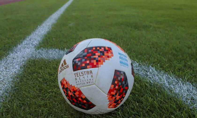 Το πρόγραμμα και ποιά κανάλια θα μεταδώσουν τα ματς της 3ης αγωνιστικής της Super League