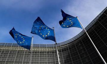 Κομισιόν για συντάξεις: Οι συμφωνίες πρέπει να τηρούνται