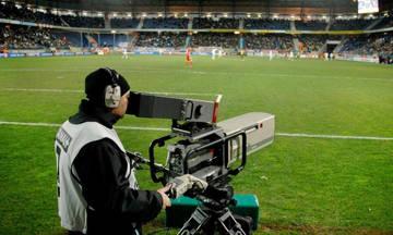 Ξαναρχίζουν απόψε τα ματς στην Ευρώπη-Ποιά κανάλια θα τα δείξουν