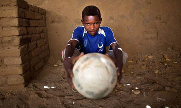 Γιουβέντους, Ουντινέζε, Τσέλσι: Η φάμπρικα με τους δανεισμούς παικτών