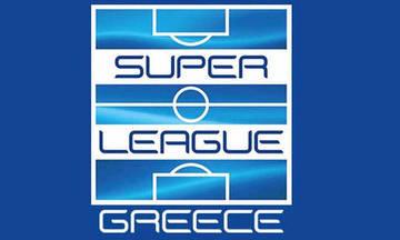 Τα highlights των αγώνων του Σάββατου στην 3η αγωνιστική της Superleague (vids)
