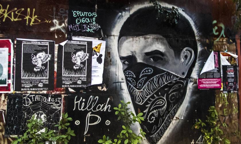 Παύλος Φύσσας: Ο «μάρτυρας» που δεν μας έμαθε απολύτως τίποτα