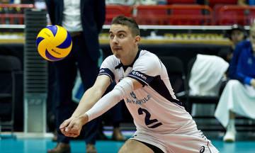Δεύτερη νίκη με Τερβαπόρτι η εθνική Φινλανδίας