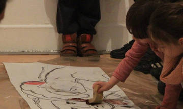 Εκπαιδευτικά προγράμματα Οκτωβρίου 2018 στο Μουσείο Κυκλαδικής Τέχνης
