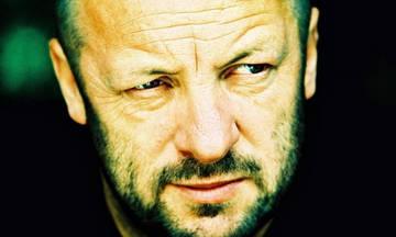 Η «Κοσμοπλάστρα μουσική» του Zbigniew Preisner στο Μέγαρο Μουσικής