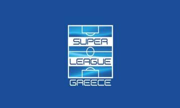 Τα highlights των αγώνων της 3ης αγωνιστικής της Superleague (vids)