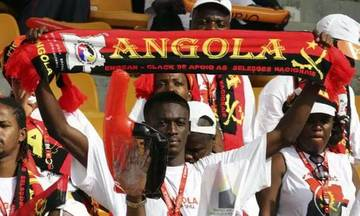 Πέντε νεκροί και επτά τραυματίες στο Champions League της Αφρικής (pic)