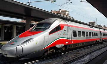"""Το """"Ασημένιο Βέλος"""" γύρισε στην Ιταλία"""