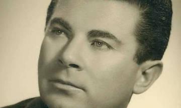 Πέθανε ο τενόρος Νίκος Χατζηνικολάου