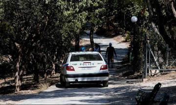 Έγκλημα στου Φιλοπάππου: Σε ακόμη τρεις ληστείες εμπλέκονται οι κατηγορούμενοι