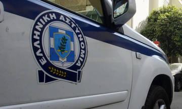 Προσαγωγές οπαδών της Τσέλσι στη Θεσσαλονίκη