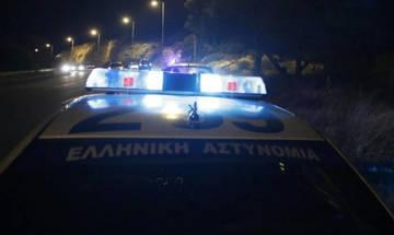 Συνελήφθη ο δράστης του βιασμού της 22χρονης στο Ζεφύρι