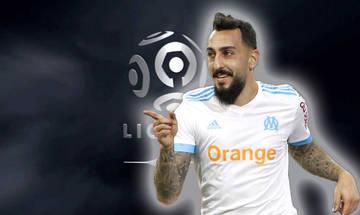 Ligue 1: Η Μονακό θέλει νίκη, ντέρμπι ο Μήτρογλου