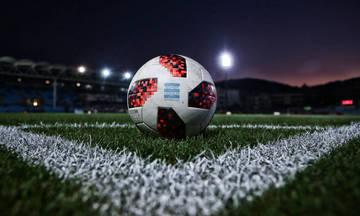 Super League: Αποτελέσματα, σκόρερ, πρόγραμμα και βαθμολογία (4η Αγωνιστική)