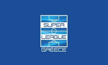 Τα highlights των αγώνων του Σαββάτου στην 4η αγωνιστική της Superleague (vids)
