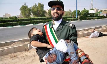 Ιράν: Αραβική οργάνωση και ISIS ανέλαβαν την ευθύνη της επίθεσης- Ποιον δείχνει η Τεχεράνη