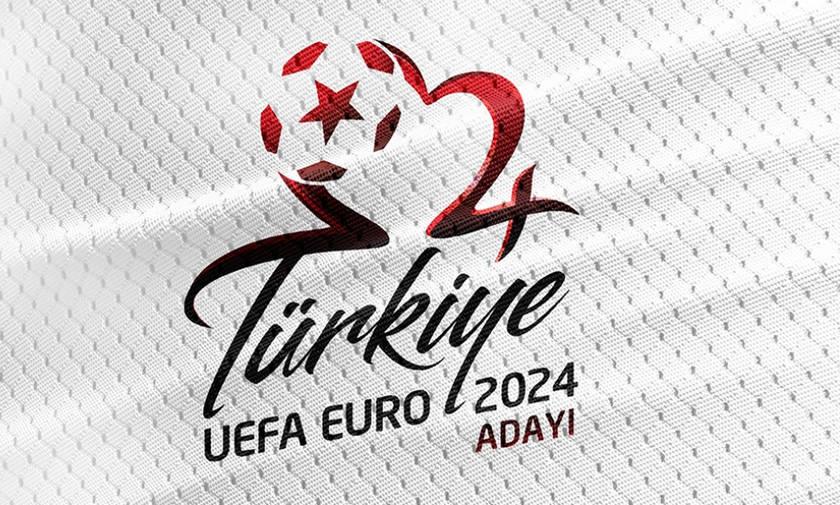 Ρίσκο η ανάθεση του Euro2024 στην Τουρκία