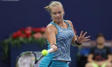 Korea Open: Η Μπέρτενς κατέκτησε το τρόπαιο στην Σεούλ