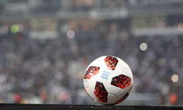Super League: Αποτελέσματα, σκόρερ & βαθμολογία (4η αγωνιστική, pic)